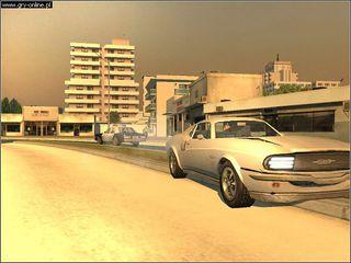 Driver 3 - screen - 2005-01-27 - 41034