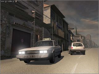 Driver 3 - screen - 2005-01-27 - 41036