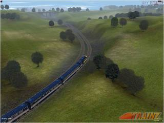 Trainz - screen - 2001-03-05 - 2182