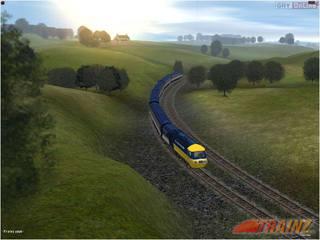 Trainz - screen - 2001-03-05 - 2183