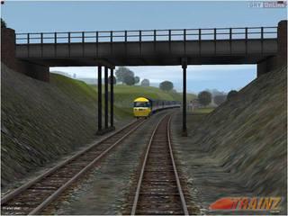 Trainz - screen - 2001-03-05 - 2184