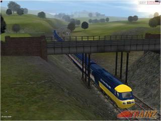 Trainz - screen - 2001-03-05 - 2185