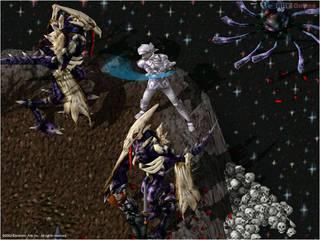 Ultima Online: Renaissance Screenshots, Pictures, Wallpapers - PC ...