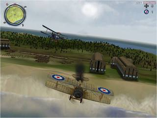 Wings of Honour - screen - 2003-08-14 - 17899