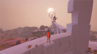 Rime - screen - 2017-05-29 - 346531