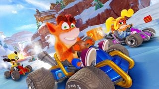 Crash Team Racing Nitro-Fueled - screen - 2019-05-25 - 397273