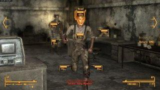 Fallout: New Vegas - screen - 2010-10-19 - 196899