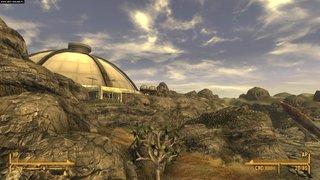 Fallout: New Vegas - screen - 2010-10-19 - 196912