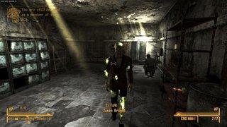 Fallout: New Vegas - screen - 2010-10-19 - 196913