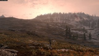 The Elder Scrolls V: Skyrim - screen - 2011-11-21 - 225234