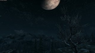 The Elder Scrolls V: Skyrim - screen - 2011-11-21 - 225235