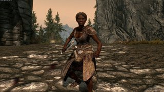 The Elder Scrolls V: Skyrim - screen - 2011-11-21 - 225236