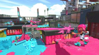 Splatoon 2 - screen - 2017-07-09 - 349771