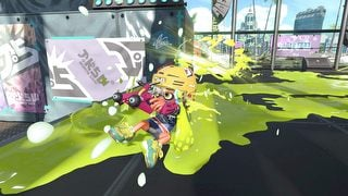 Splatoon 2 - screen - 2017-07-09 - 349772