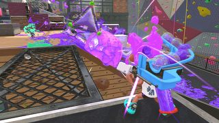 Splatoon 2 - screen - 2017-07-09 - 349774