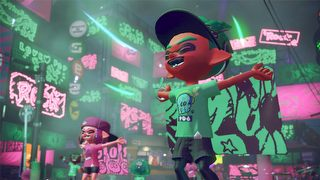 Splatoon 2 - screen - 2017-07-09 - 349775