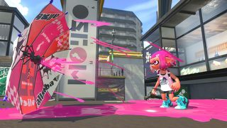 Splatoon 2 - screen - 2017-07-09 - 349776