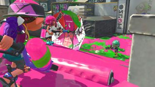 Splatoon 2 - screen - 2017-07-09 - 349777