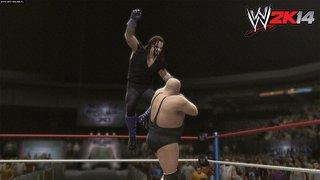 WWE 2K14 id = 270039