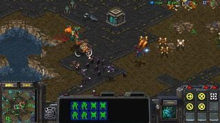 StarCraft: Remastered - screen - 2017-07-02 - 349371