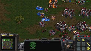 StarCraft: Remastered - screen - 2017-07-02 - 349372