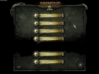 Doomsday - screen - 2008-01-07 - 92191
