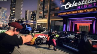 APB: Reloaded - screen - 2011-08-19 - 217381