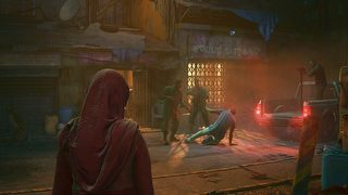 Uncharted: The Lost Legacy id = 335064