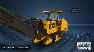 Construction Simulator 2 id = 340574
