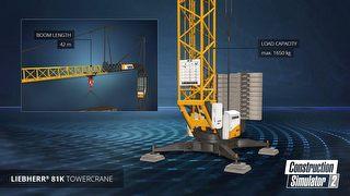 Construction Simulator 2 id = 340576