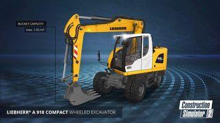 Construction Simulator 2 id = 340577