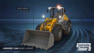 Construction Simulator 2 id = 340579
