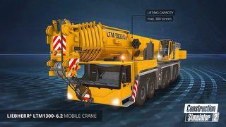 Construction Simulator 2 id = 340581