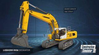 Construction Simulator 2 id = 340582