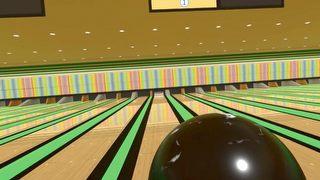 VR Sports id = 340583