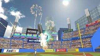 VR Sports id = 340584