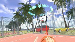 VR Sports id = 340588