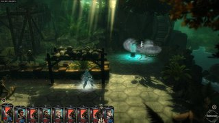 Blackguards: Definitive Edition - screen - 2013-09-09 - 269154