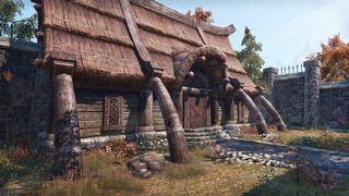 The Elder Scrolls Online: Tamriel Unlimited - screen - 2016-10-13 - 332619
