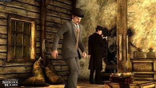 Testament Sherlocka Holmesa - screen - 2012-07-23 - 242936