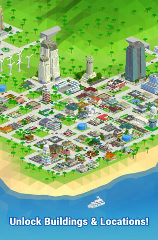 Bit City - screen - 2017-03-19 - 340635