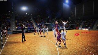 Piłka Ręczna 12 - screen - 2011-11-07 - 224201