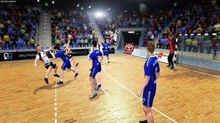 Piłka Ręczna 12 - screen - 2011-11-07 - 224202