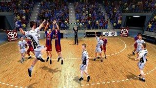 Piłka Ręczna 12 - screen - 2011-11-07 - 224203