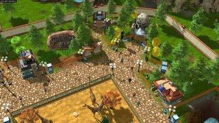 Wildlife Park 3: Świat dzikich zwierząt - screen - 2011-04-11 - 207153