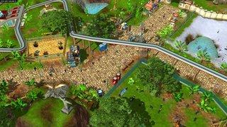 Wildlife Park 3: Świat dzikich zwierząt - screen - 2011-04-11 - 207154