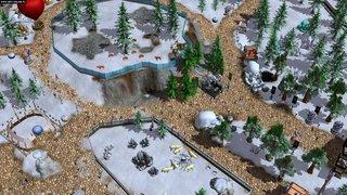 Wildlife Park 3: Świat dzikich zwierząt - screen - 2011-04-11 - 207155