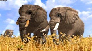 Wildlife Park 3: Świat dzikich zwierząt - screen - 2011-04-11 - 207156