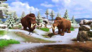 Wildlife Park 3: Świat dzikich zwierząt - screen - 2011-04-11 - 207158