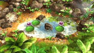 Wildlife Park 3: Świat dzikich zwierząt - screen - 2011-04-11 - 207159